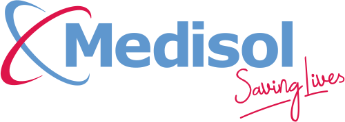 Medisol Service Center